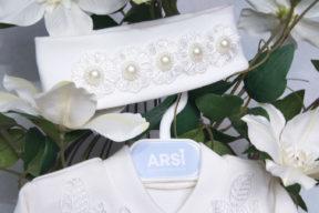 Комплек-для-девочки-Грация-АРСИ-юбочка-фото-4