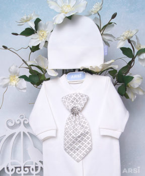 Комплек-для-мальчика-Грация-АРСИ-с-галстуком-фото-2
