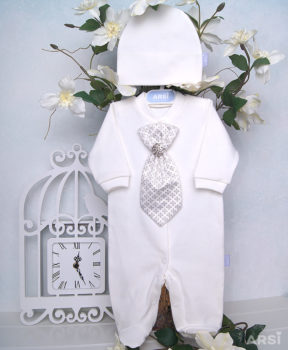 Комплек-для-мальчика-Грация-АРСИ-с-галстуком-фото-3
