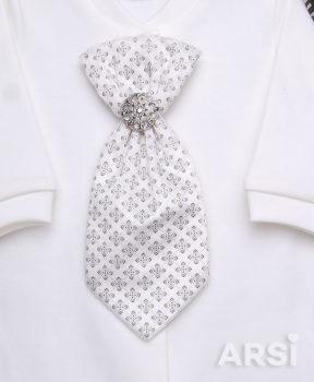 Комплек-для-мальчика-Грация-АРСИ-с-галстуком-фото-4