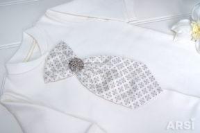 Комплек-для-мальчика-Грация-АРСИ-с-галстуком-фото-5