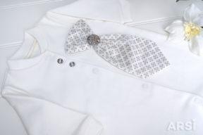 Комплек-для-мальчика-Грация-АРСИ-с-галстуком-фото-6