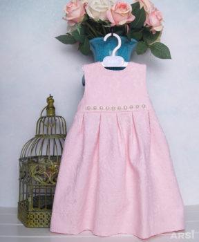 Комплект-для-девочкм-Винтаж-АРСИ-розовый-фото-2