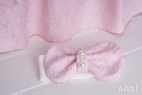 Комплект-для-девочкм-Винтаж-АРСИ-розовый-фото-5