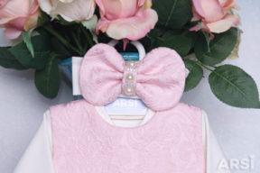 Комплект-для-девочкм-Винтаж-АРСИ-розовый-фото-6