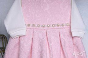 Комплект-для-девочкм-Винтаж-АРСИ-розовый-фото-7