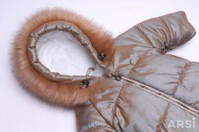 Комбинезон-мешок-зима-FIANIT-by-ARSI-песочный-фото-2