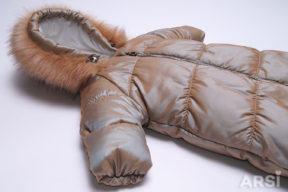 Комбинезон-мешок-зима-FIANIT-by-ARSI-песочный-фото-6