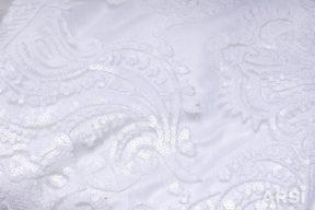 Конверт-зимний-Зимняя-сказка-АРСИ-молочный-ARSI-фото-3