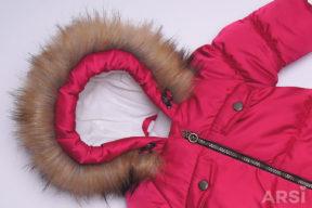 Комбинезон-мешок-Аляска-АРСИ-красный-фото-10