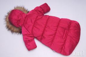 Комбинезон-мешок-Аляска-АРСИ-красный-фото-3