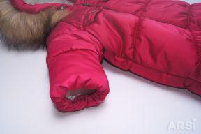 Комбинезон-мешок-Аляска-АРСИ-красный-фото-6