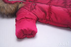 Комбинезон-мешок-Аляска-АРСИ-красный-фото-7