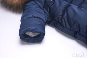 Комбинезон-конверт-Аляска-АРСИ-синий-фото-6