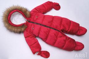 Комбинезон-АРСИ-Аляска-красный-фото-2-ARSI-vz