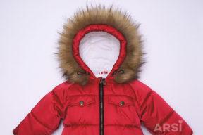 Комбинезон-АРСИ-Аляска-красный-фото-4-ARSI-vz