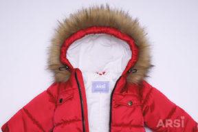 Комбинезон-АРСИ-Аляска-красный-фото-5-ARSI-vz