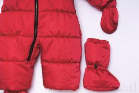 Комбинезон-АРСИ-Аляска-красный-фото-7-ARSI-vz