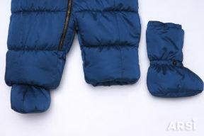 Комбинезон-Аляска-синий-фото-6