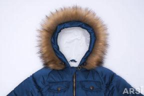 Комбинезон-Аляска-синий-фото-7