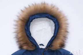Комбинезон-Аляска-синий-фото-Л4-