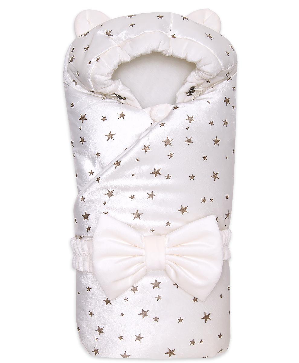 Одеяло-на-выписку-Лунтик-АРСИ-фото-1