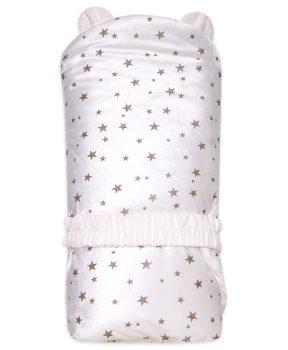 Одеяло-на-выписку-Лунтик-АРСИ-фото-2