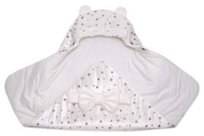 Одеяло-на-выписку-Лунтик-АРСИ-фото-5