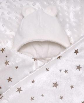 Одеяло-на-выписку-Ночка-АРСИ-фото-4