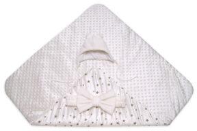 Одеяло-на-выписку-Ночка-АРСИ-фото-5