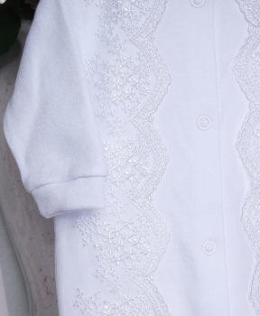Флоренция-белый-2