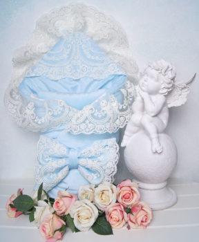 Одеяло-на-выписку-Вдохновение-АРСИ-голубой-фото-7