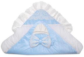 Одеяло-на-выписку-Вдохновение-АРСИ-голубой-фото-8