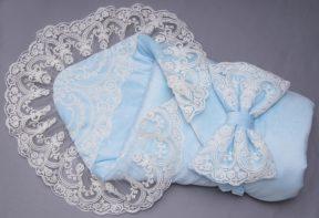 Одеяло-на-выписку-Вдохновение-АРСИ-голубой-фото-9