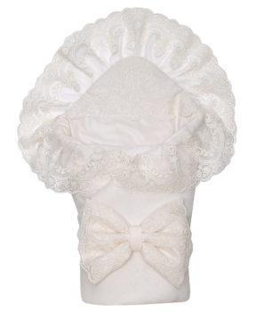 Одеяло-на-выписку-Вдохновение-АРСИ-молочный-фото-3