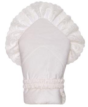 Одеяло-на-выписку-Вдохновение-АРСИ-молочный-фото-4