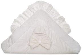 Одеяло-на-выписку-Вдохновение-АРСИ-молочный-фото-5