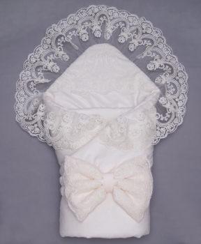 Одеяло-на-выписку-Вдохновение-АРСИ-молочный-фото-6