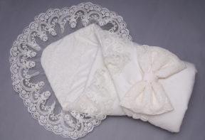 Одеяло-на-выписку-Вдохновение-АРСИ-молочный-фото-7