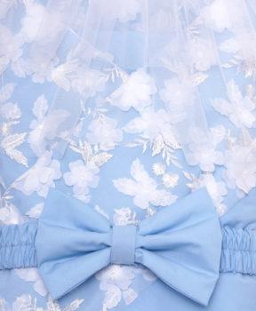 Жасмин-одеяло-гол-фото2