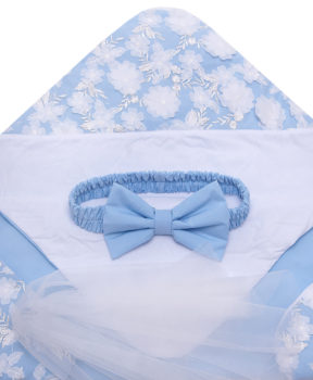 Жасмин-одеяло-гол-фото3