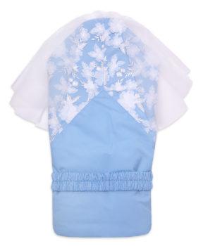 Жасмин-одеяло-гол-фото6