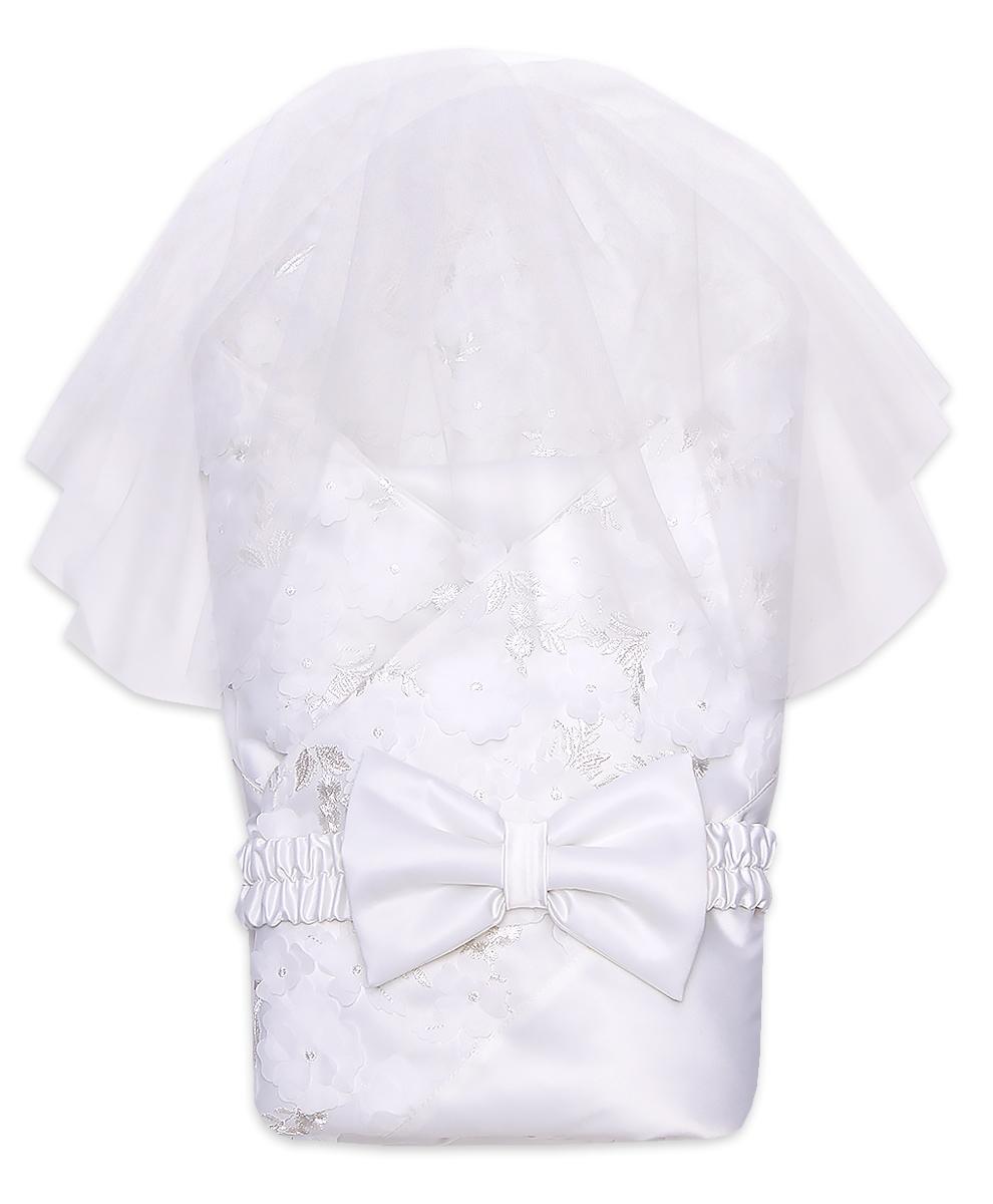 Жасмин-одеяло-мол-1