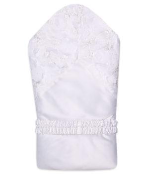 Жасмин-одеяло-мол-2