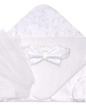 Жасмин-одеяло-мол-6