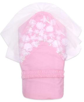 Жасмин-одеяло-роз-3