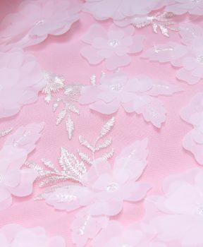 Жасмин-одеяло-роз-5
