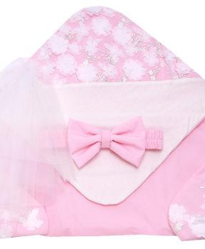 Жасмин-одеяло-роз-7