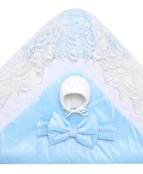 Комплект-на-выписку-Элегия-АРСИ-голубой-фото-3