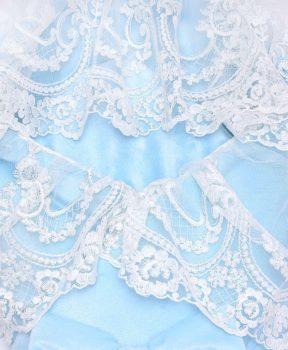 Комплект-на-выписку-Элегия-АРСИ-голубой-фото-4